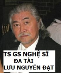 Ts Gs Luu Nguyen Dat Copy