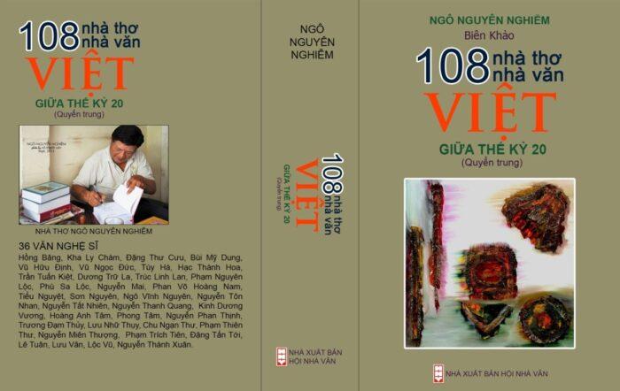 108 Nha Tho Quyen Trung Thang 5
