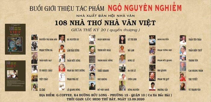 108nha Tho Nha Van Nnn4 Copy