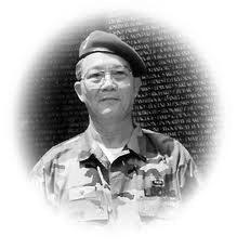 1thieu Tuong Le Quang Luong1