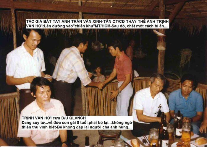 Khang Chien Copy