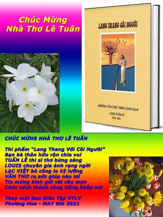 Le TuẤn Lang Thang Coi Nguoi1