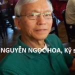 Ng N Hoa Copy