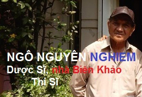 Ngo Nguyen Nghiem21