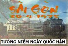 Tuong Niem Quoc Han 6