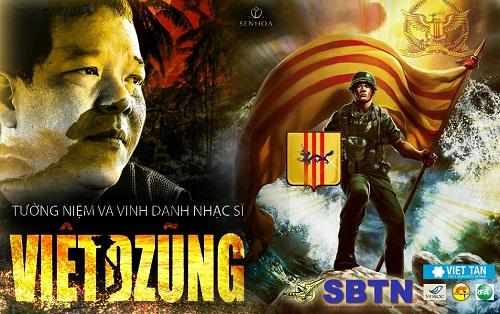 Viet Dzung1