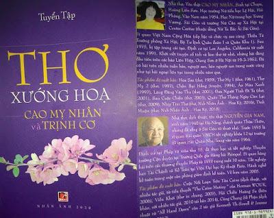 Hinh Tap Tho Cao My Nhan 50 N1
