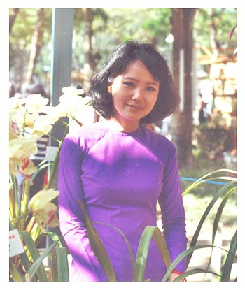 Tran Thi Nhat Hung 2 Copy