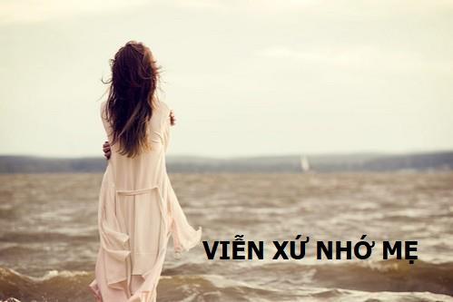 1buon Nho Me