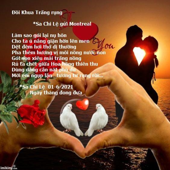 4doi Khua Trang Rung