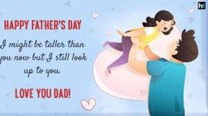 Happy Father Day1