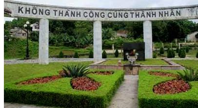 KhÔng ThÀnh CÔng CŨng ThÀnh NhÂn1