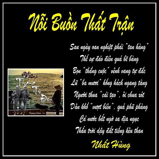 Nh Noi Buon
