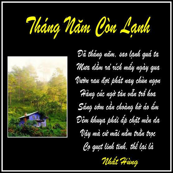 Thang Nam Nh