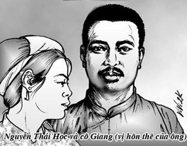 Yen Bai Copy