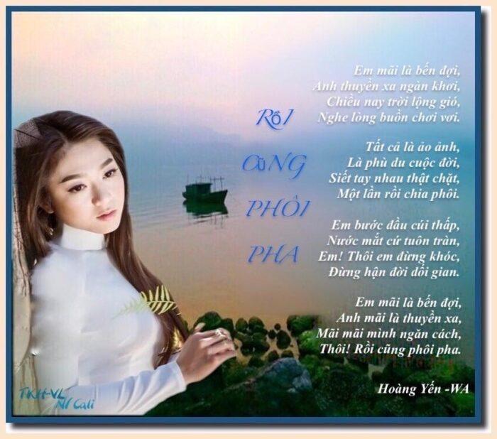 4117 3 Roicungphoiphahyen Hoang Yen