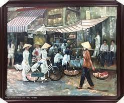 Ban Hang Rong1