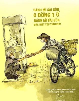 Banh Mi Saigon1