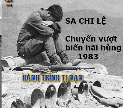 Hk Sa Chi Le Hanh Trinh Ti Nan2