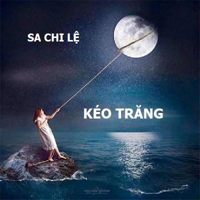 Keo Trang Scl