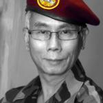 Nha Tho Huy Van Copy
