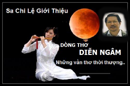 Sachile Dien Ngam1 Copy