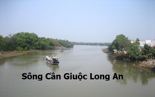 Song Can Giuoc Long An1