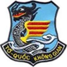To Quoc Khong Gian