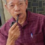 Phamthienthu