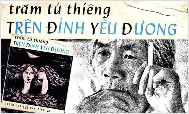 2 Tro Thanh Huyen Thoai