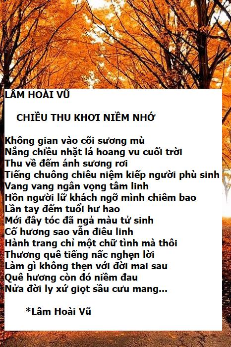 Chieuthukhoiniemnho2
