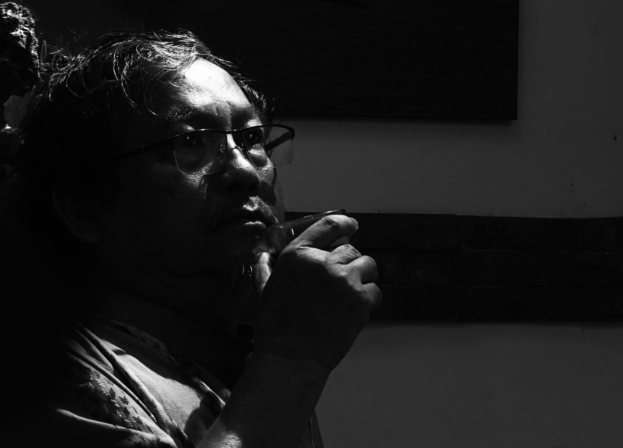 Hs Nguyen ThÀnh Trung