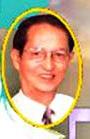 Mac Phuong Dinh