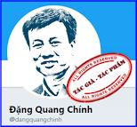 Dang Quang Chinh Copy
