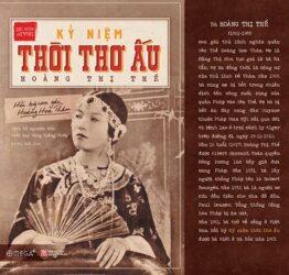 Con Gai Hht