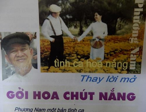 Phuong Nam2
